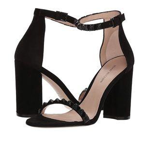 Stuart Weitzman Rosemarie sandal